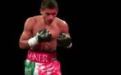 Abner Mares Boxing Dvd Career Set